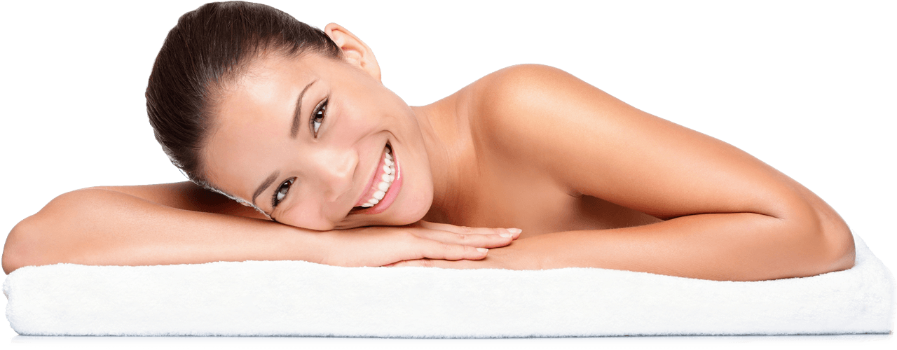 Health fitness women s issues mage facial spa